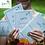 Thumbnail: Send it On! - Eco Sharing Scheme
