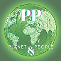 PLANET (7).png