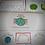 Thumbnail: Digital Planet Action Kit - APRIL