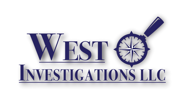 West investigations_ logo_blue_no adress