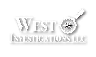 West investigations_ logo_white_no adres