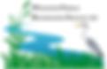 Wetland & Stream Restoration Services, L
