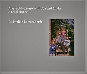 Alaska Best.jpg