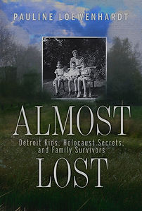 Almost-Lost-Cover_edited.jpg