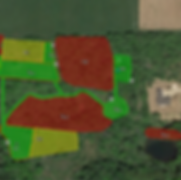 19 Zarembka, Jeff Overview Map.PNG