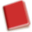 red-book-icon-vector-clipart_800_edited.