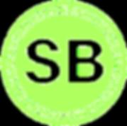 sb1new1.png
