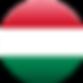 Ungherese per gli italiani