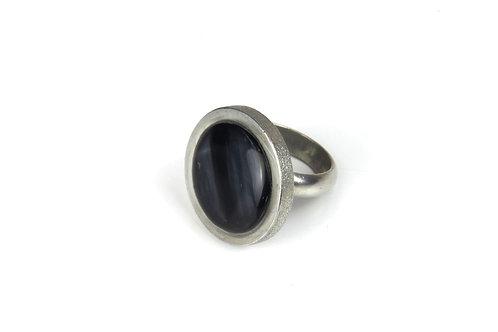 Adjustable Horn Ring