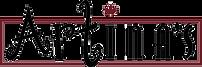artinas-logo@2x.png