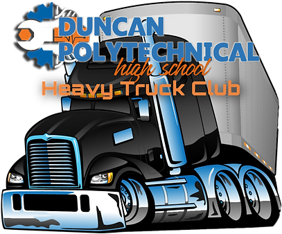 heavy truck club.PNG