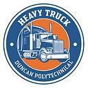 Heavy Truck Logo.JPG