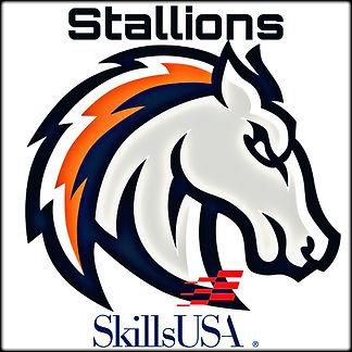 Skills Stallions.JPEG