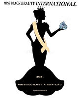 miss black beauty international.jpg