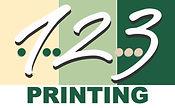 123_printing_logo_Page_1.jpeg