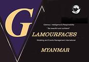 logo Glamourfaces Myanmar.jpg