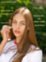 malin_perfume7.jpg