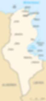Karte_Tunesien.png
