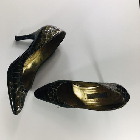 High Heels -Für kleines Geld - Top Produkte