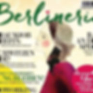 logo_berlinerin.jpg