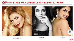 Introduction_2018 SuperTalent & Fashion