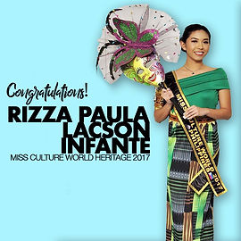 Rizza Paula Lackson - CEO.jpg