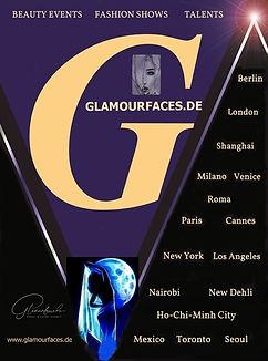 logo_glamourfaces.jpg