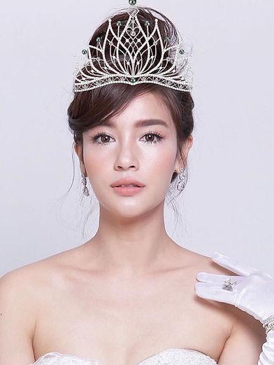 pearltalk_crown.jpg