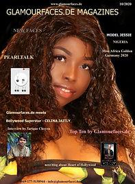 magazine_10_2020_1.jpg