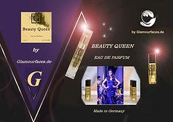 Logo_perfume_glamourfaces.jpg