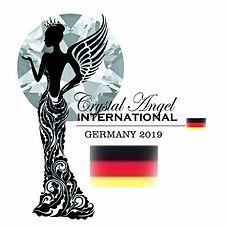 logo_crystal_germany2.jpg