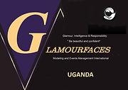 logo Glamourfaces Uganda.jpg