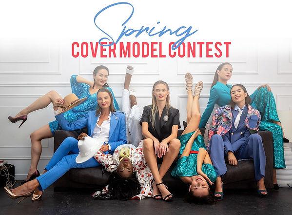 model-contest-ig.jpg