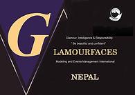 logo Nepal.jpg