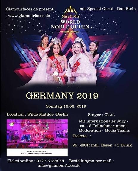miss_world_noble _germany1.jpg