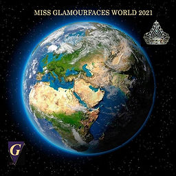 logo_miss_glamourfaces_world.jpg