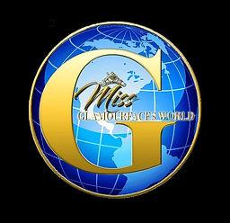 logo_miss_glamourfaces_world.jpeg