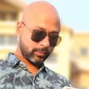 tanvin_rafiq.jpg