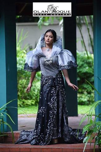 evening gown1.jpg
