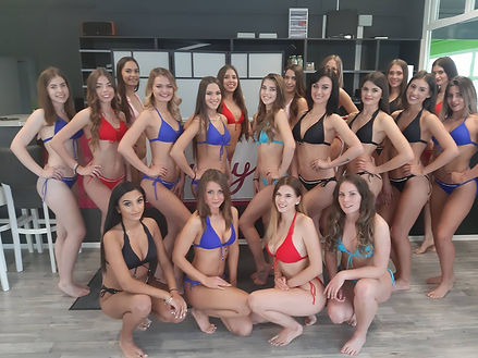bikini_shoot1