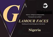 logo nigeria.jpg
