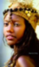 Mary Katanu -Kenia
