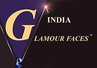 logo_india.jpg