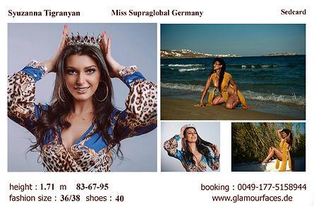 sedcard_Syuzanna Tigranyan.jpg