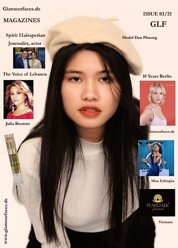 cover_march2.jpg