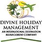 Divine Holiday Management.png