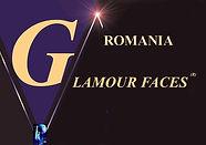 logo_romania.jpg