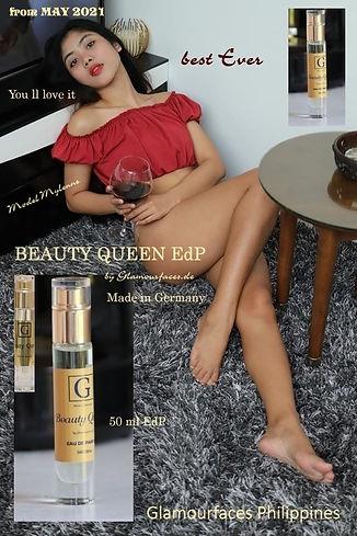 mylene1_perfume.jpg