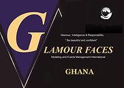 logo Ghana.jpg