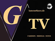 Glamourfaces_tv_logo.jpg